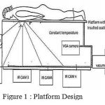 Figure 1: Platform Design