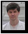Dr.-Alexander-E.-Berezin
