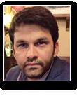 Dr.-Javad-Sharifi-Rad
