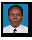 Dr. Josphert N. Kimatu