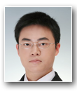 Dr.-Jun-Yuan