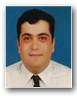Dr.-Murat-Ayaz