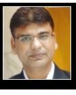 Dr.-Neeraj-Upmanyu