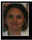 Dr.-Lauritano-Dorina