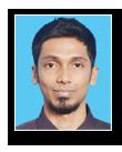 Md.-Mahmudul-Hasan