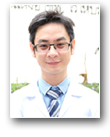 Dr.-Patorn