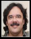 Prof.-Alessandro-Leite-Cava