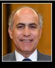 Prof.-Manuel-Teixeira-Verís