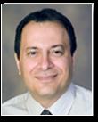 Prof.-Mohammad-Reza-Movahed