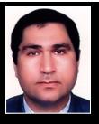 Prof.-Omar-M.-E.-Abdel-Salam