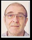 Prof.-em.-Hans-Joachim-Frei