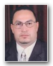 Sabry-Ali-Abdallah-EL-Nagga