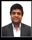 Kishore Kumar Jella
