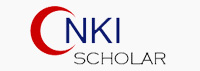 index_CNKI