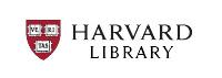 index_Harvard
