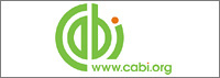 biomedical and pharmacology journal_cabi