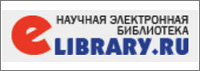 index_e-library