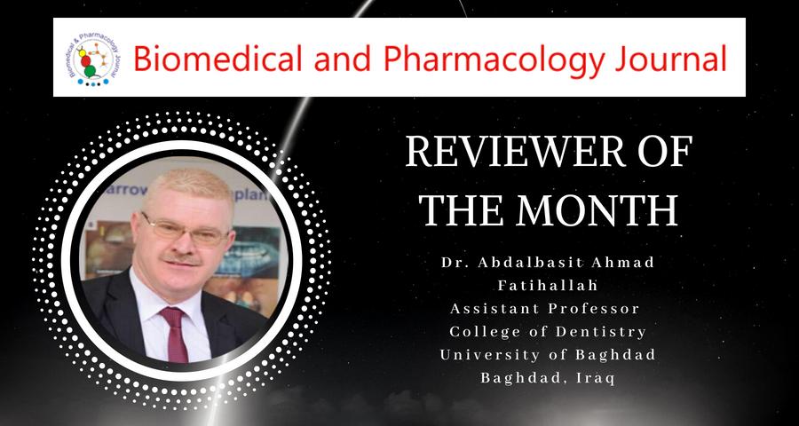 Dr Abdalbasit Ahmed