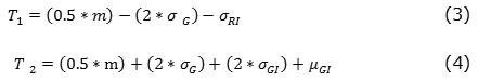 formula 3.4