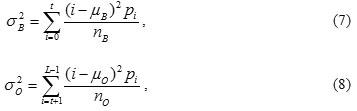 Formula 7.8