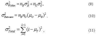 Formula 9.10.11
