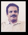 Prof. Salman Yousuf Guraya