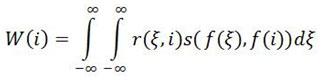 Equation 8