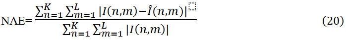 Equation 20