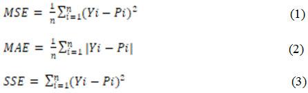Equation 1.2.3