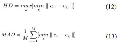Equation 12.13
