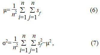 Equation 6 .7