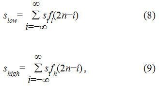 Equation 8.9