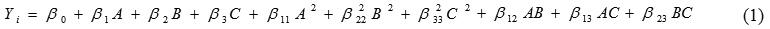Equatin 1